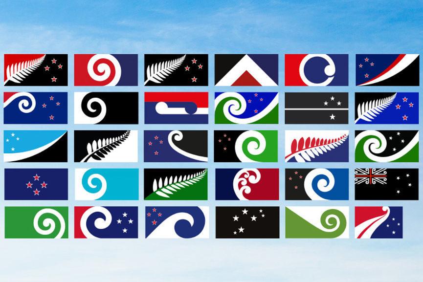 New_Zealand_top40
