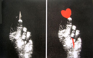 Nick Walker-To Have And To Hold-2007