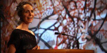 Nicola Lopez