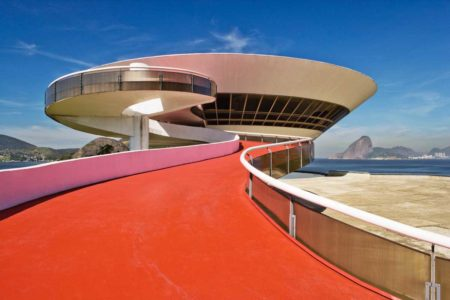 the most renowned national museums can be found in paris, chicago, new york, london, and mexico