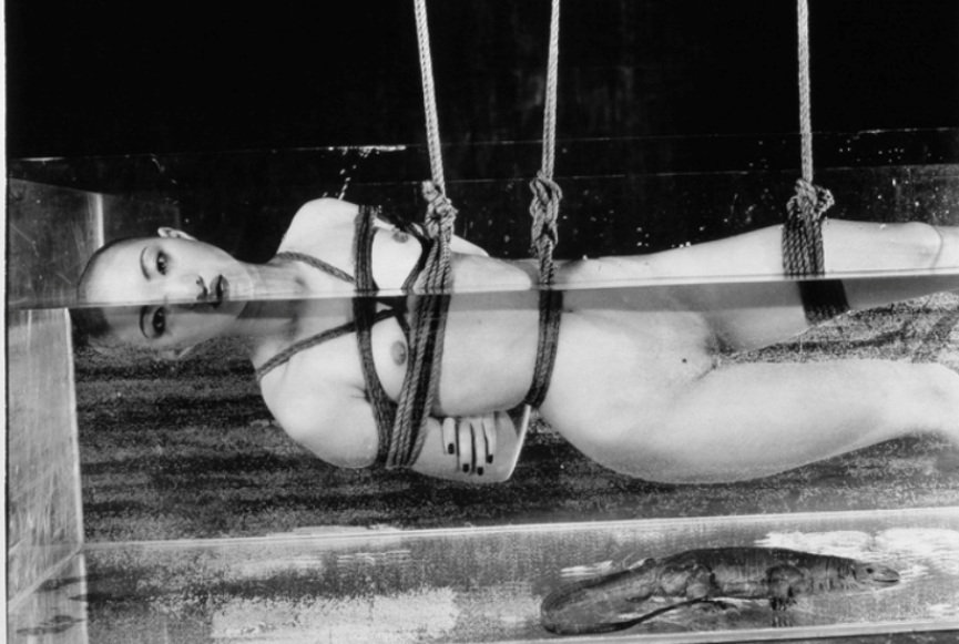 Tie me Up! controversial