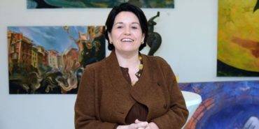 Norbertine von Bresslern-Roth
