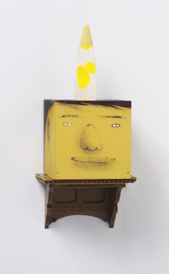 Os Gemeos-Untitled-2008