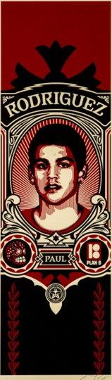 Shepard Fairey-Rodriguez-
