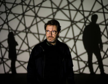 Olafur Eliasson Makes the Impossible Possible in Versailles with Stunning Installations