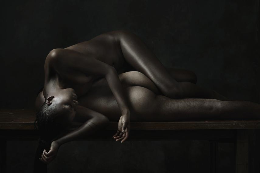 Olivier Valsecchi Photography