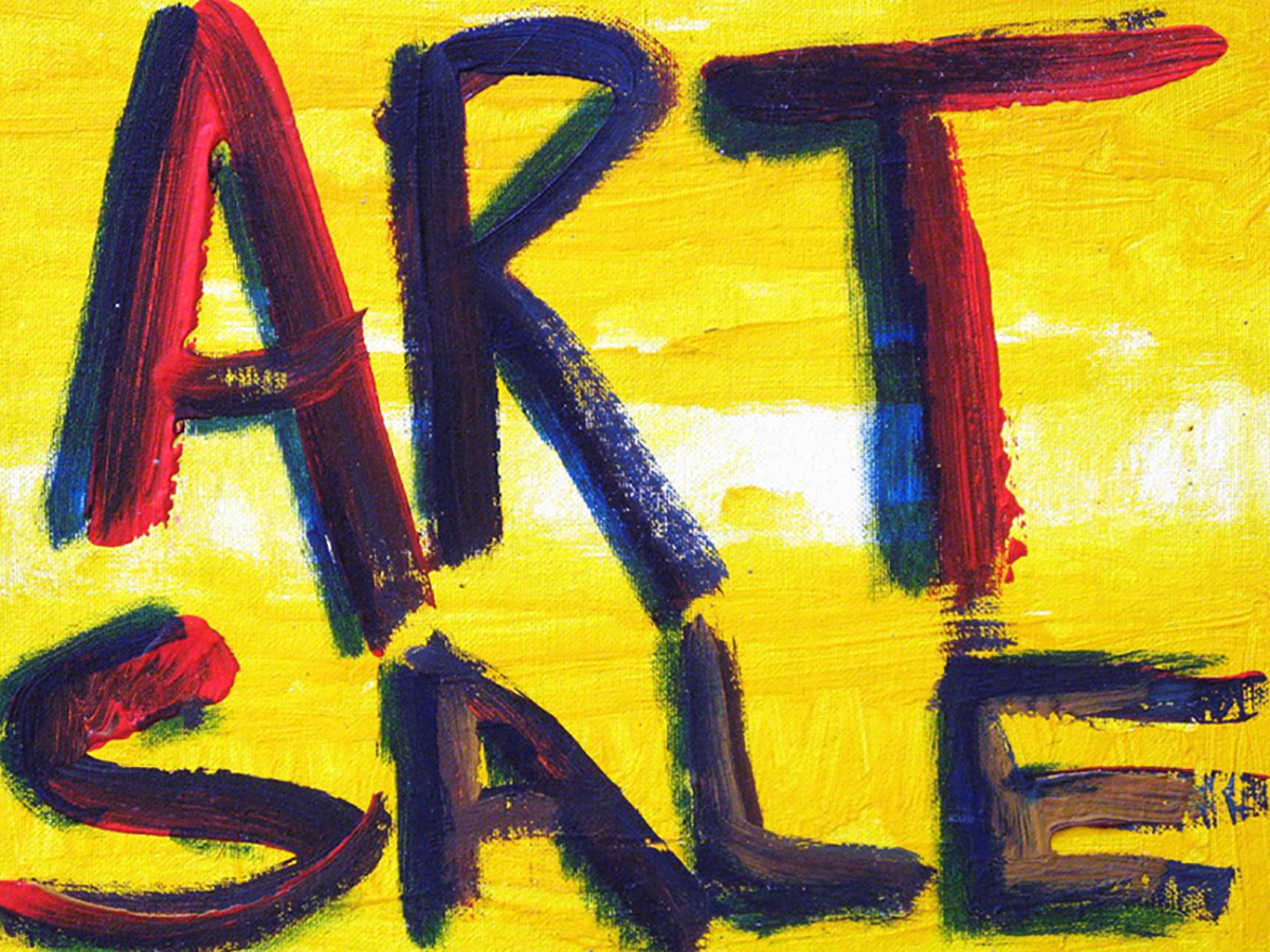 Online art market widewalls for Artworks for sale online