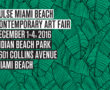 PULSE Miami Beach 2016 Returns Strong for the 12th Edition