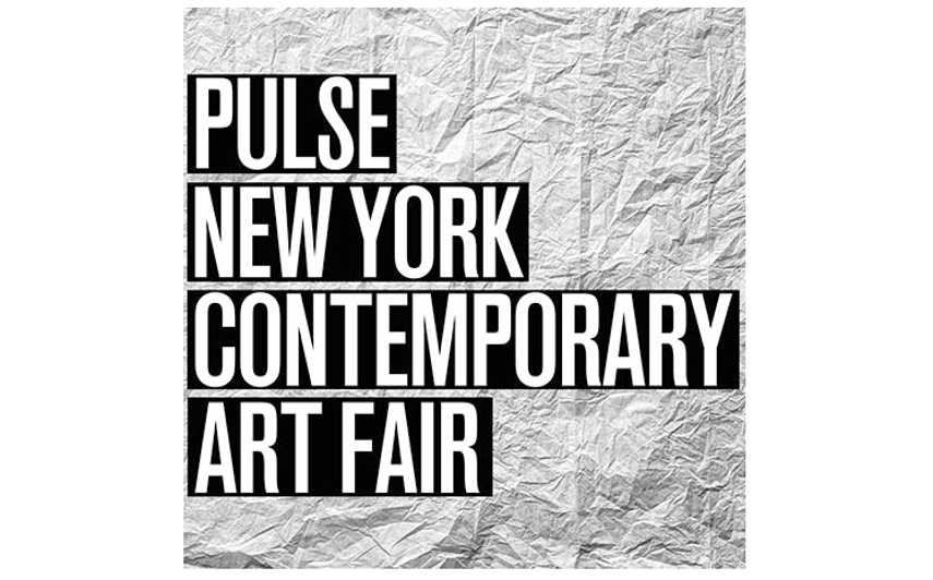 PULSE New York 2015
