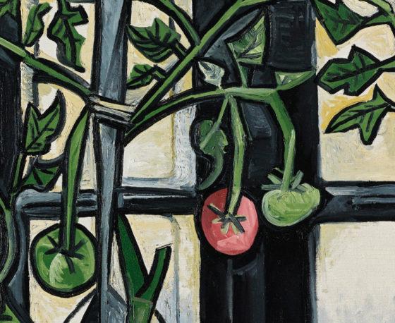 Sotheby's - Impressionist & Modern Art Evening Sale, 3/1/2017