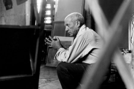 sign up and search for the perfect picasso or cubist framed prints as a gift for your home