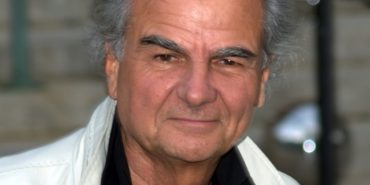 Patrick Demarchelier at the 2010 Tribeca Film Festival