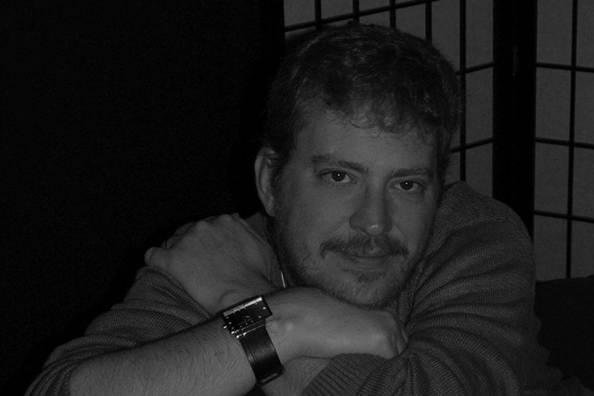 Patrick Wilshire Interview