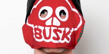 Paul Busk