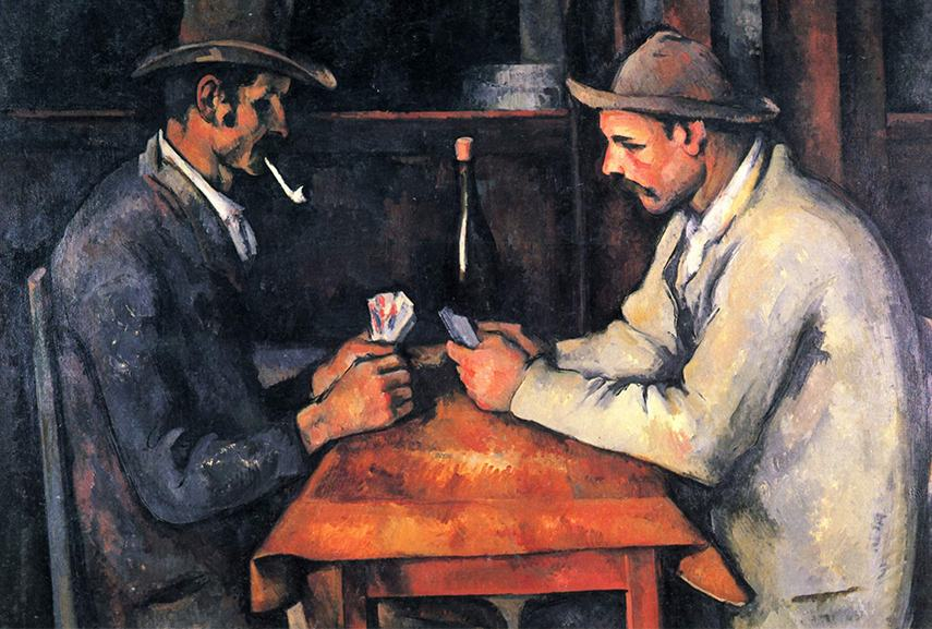 Among those who painted portrait works of a record sale of all time there is pablo picasso and vincent van gogh whose price is measured in million