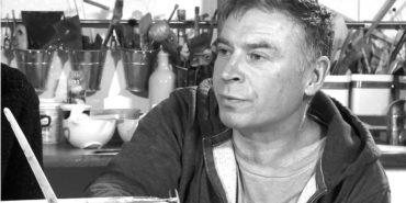 Paweł Althamer