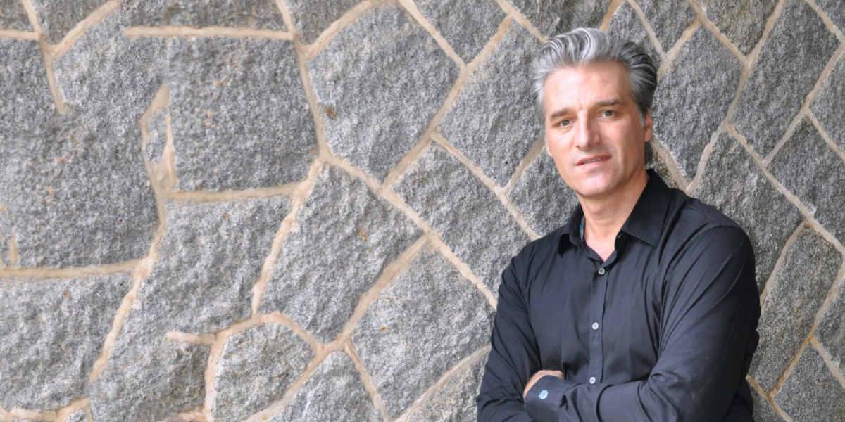 Peter Arnoud Bensen