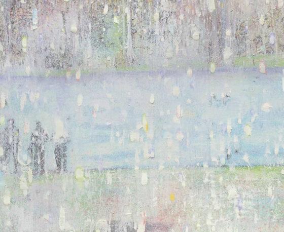 Christie's - Post-War & Contemporary Art Evening Auction, 3/7/2017