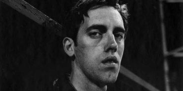 Peter Hujar - David Wojnarowicz, Manhattan-Night (III), 1985 - Photo by Peter Hujar