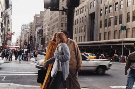 Philip-Lorca diCorcia-New York-1996