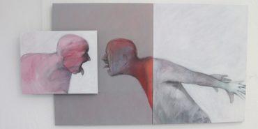 Philippe Herard - Untitled, 2015 - image via clementcharleux.com.jpg