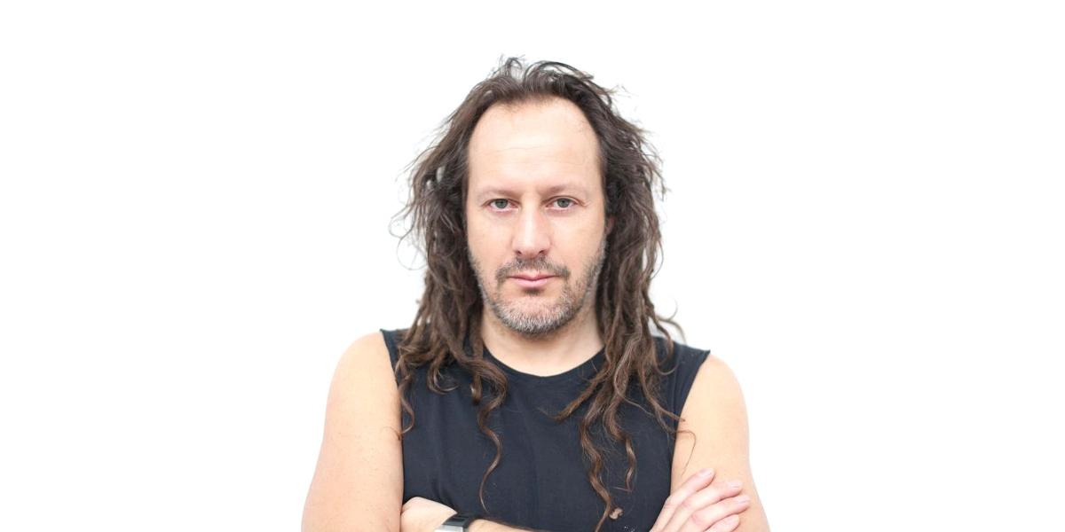 Philippe Pasqua