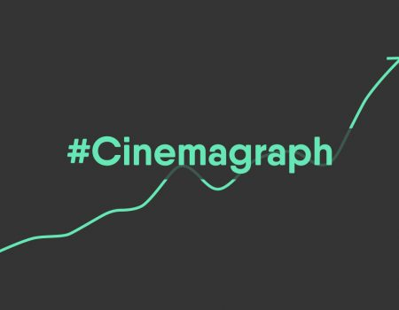What is a Cinemagraph ?