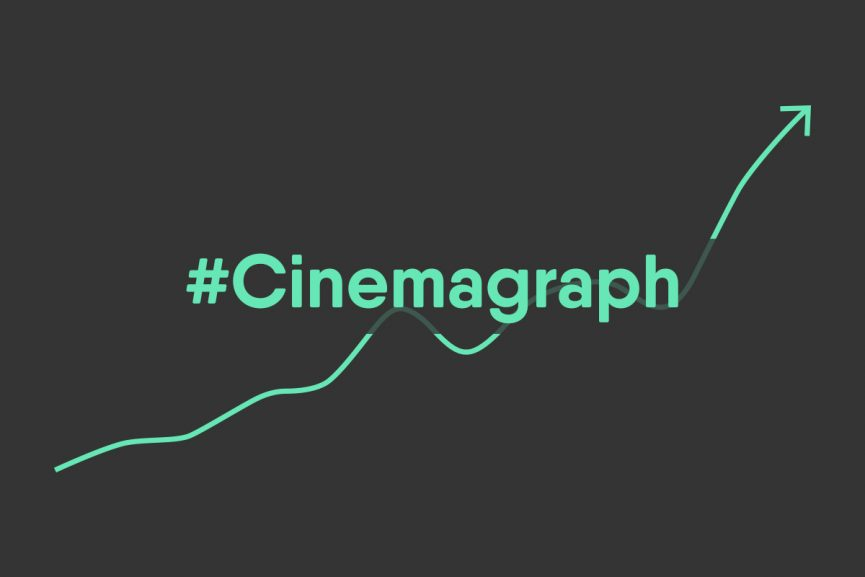 cinemagraph