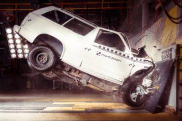 Crash Art by Pierre-Alain Munger Coming to SOON Bern