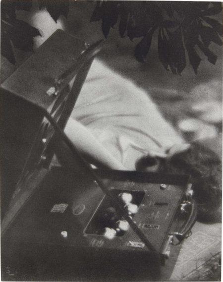 T.S.F.-1928