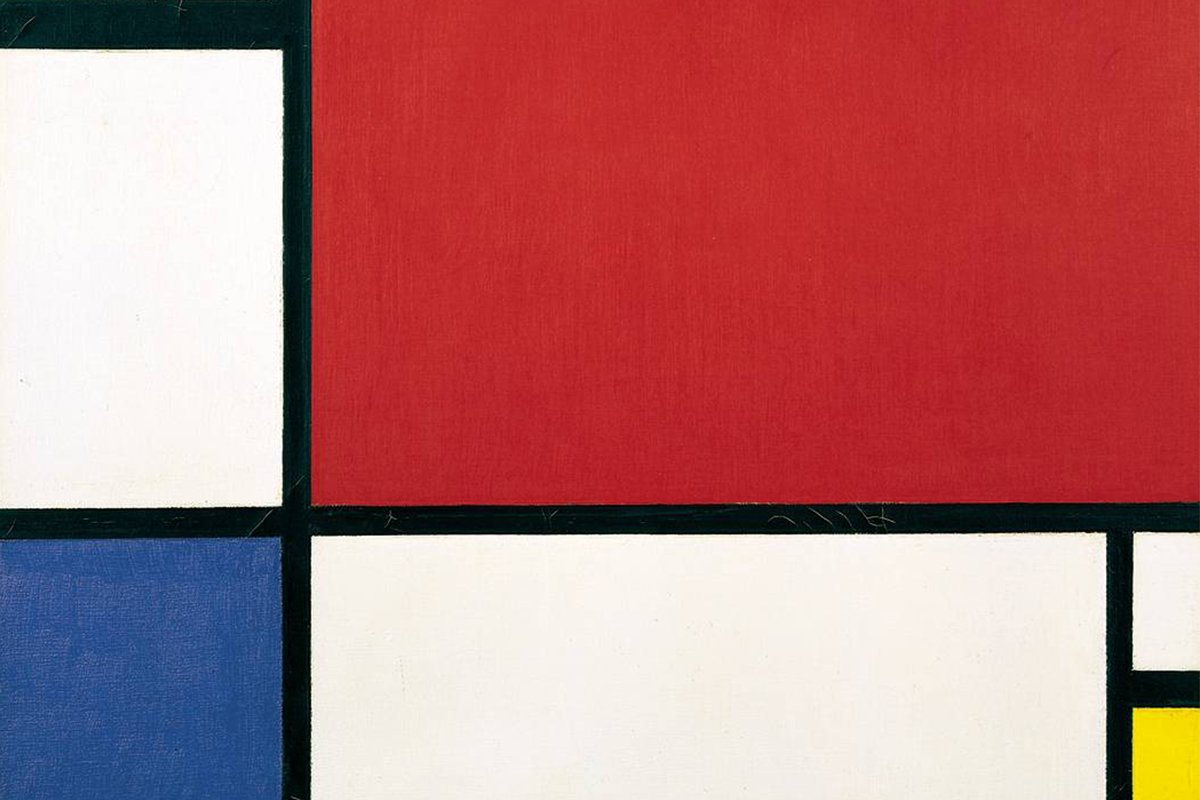 an examination of the works of mondrian Pinterest is for searching, trying, tasting, creating, doing how it works log in.