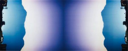 Piotr Uklanski-Untitled (Favela)-2005