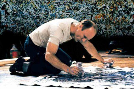 art movies films list favorite stars