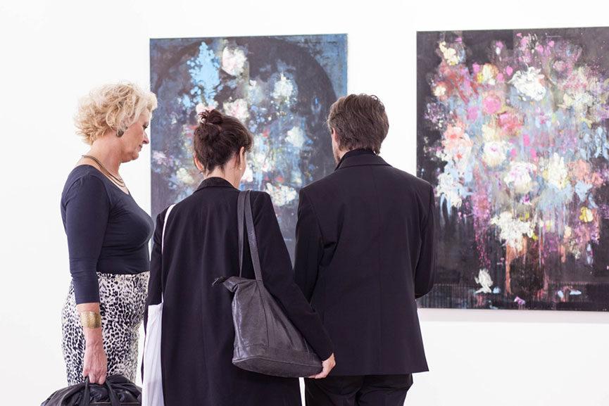 positions berlin art fair gallery 2014 new photo video exhibitors