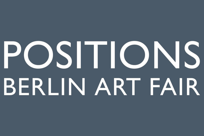 positions berlin art fair gallery 2014 new photo video exhibitors exhibitors