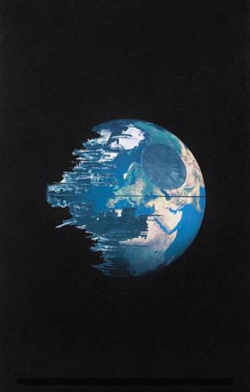 Death Planet-2007