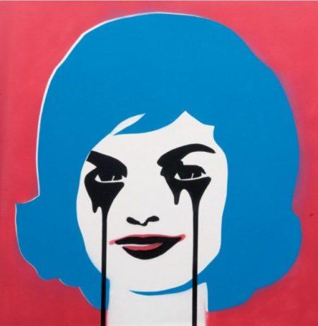 Pure Evil-JFK's Nightmare-