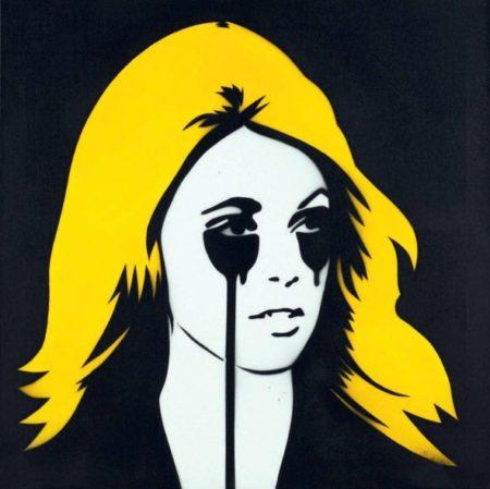 Pure Evil-Roman Polanski's, Nightmare Series-2011