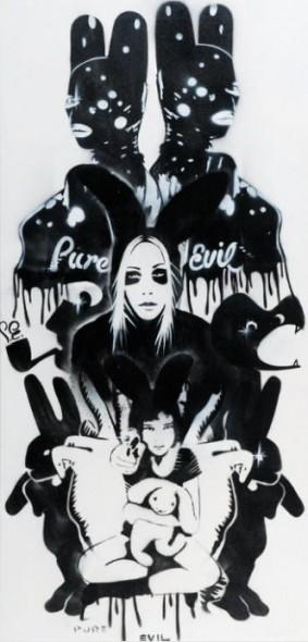 Pure Evil-Sans Titre-2007