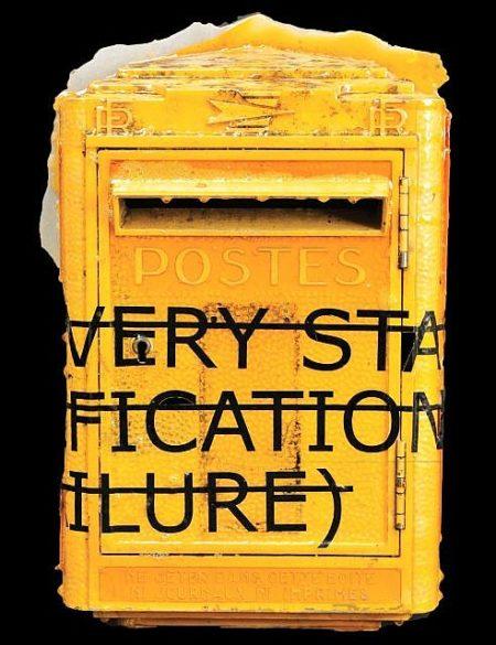 Rero-Untitled (Post Box)-