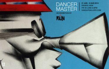Dancer Master