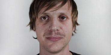 Ralf Baecker - profile, digital computer art, new media art, installations