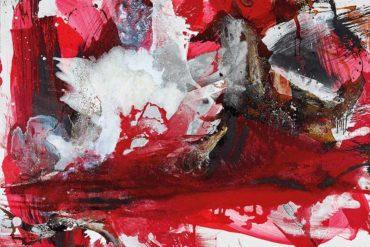 Neuheisel Gallery Presents Ralph Gelbert Art Exhibition