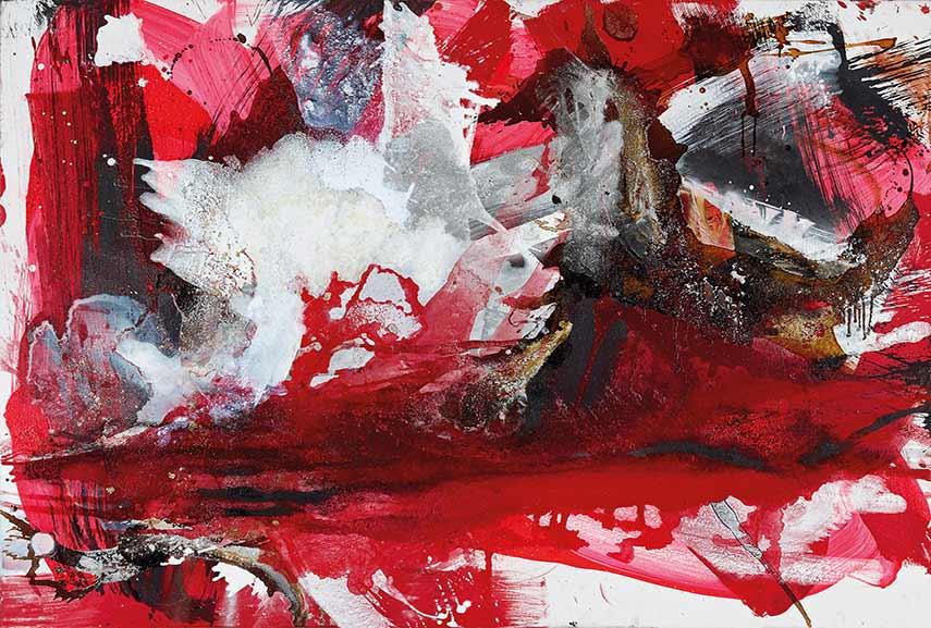 contact künstler gelberts for the latest kunst