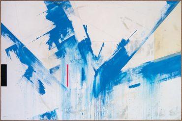 Zimmerling & Jungfleisch Gallery Presents: Ambiguity