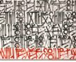 retna bottomline is red