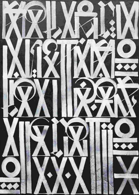 Retna-Untitled-2011