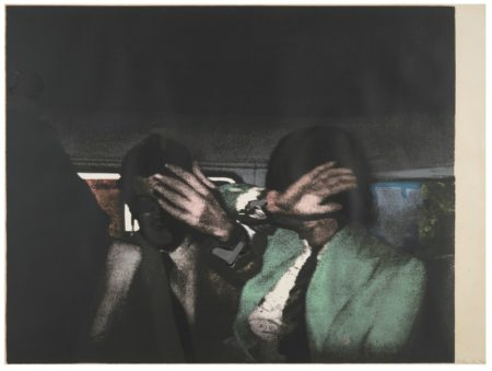 Richard Hamilton-Release-1972