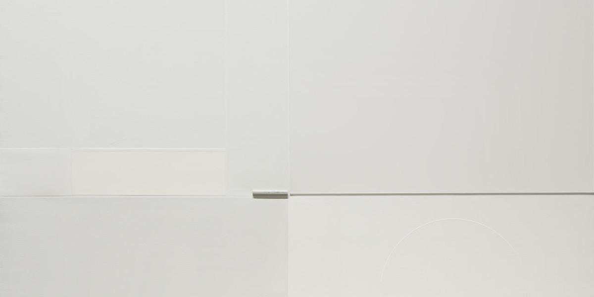Bonhams - Modern and Contemporary Art, 11/21/2016