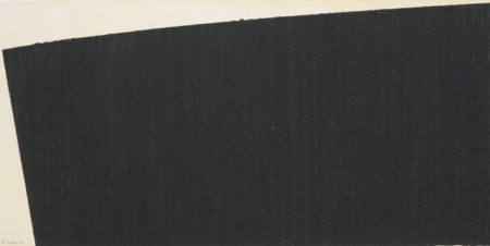 Richard Serra-Olson-1987